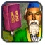 Confucian_Missionary